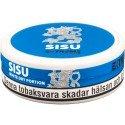 SISU Extreme White Dry Snus