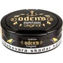 Oden's Original Portion Snus
