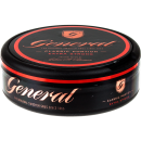 General Classic Extra Strong Portion Snus