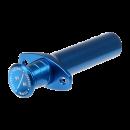 Icetool 3 ml Aluminum Blue
