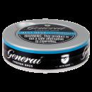 General White Dry Mini Mint Portion Snus