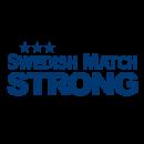 Swedish Match Strong Snus Sampler