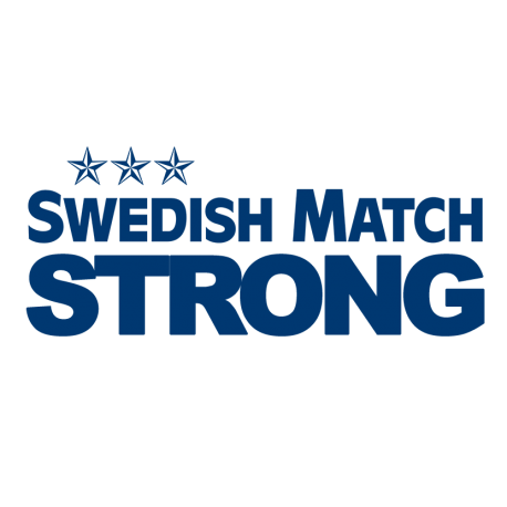 Swedish Match Strong Snus Sampler