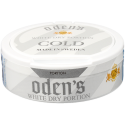 Oden's Cold White Dry