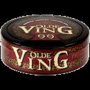Olde Ving 99 Coffee Portion Snus