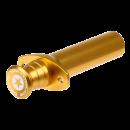 Icetool 4 ml Aluminum Gold Snus Portioning Tool