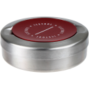 Icetool Cap Can - Red