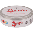 Byron White Portion Snus