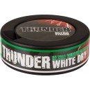 Thunder Wintergreen Ultra Strong White Dry