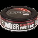 Thunder Original Ultra Strong White Dry