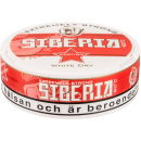 Siberia -80°C Extremely Strong White Dry