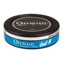 Offroad Cool M Mini