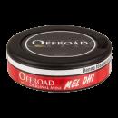 Offroad Mel OH! Mini