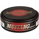 Mustang Original Portion Snus