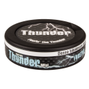 Thunder Extra Strong Frosted Mini Portion Snus