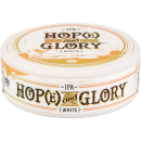 Hop(e) and Glory White