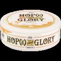 Hop(e) and Glory IPA White Portion Snus