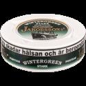 Jakobsson's Wintergreen Strong