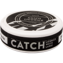Catch Licorice Large White