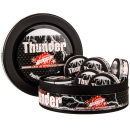 Thunder I Snow You Love Me Limited Edition Big Can