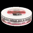 Jakobsson's Melon Mini Portion Snus