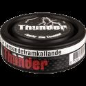 Thunder Original Loose (Extra Strong)