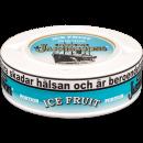 Jakobsson's Ice Fruit Portion Snus