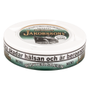 Jakobsson's Wintergreen Mini Portion Snus