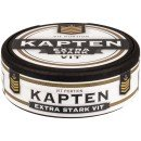 Kapten White Extra Strong