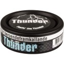 Thunder Extra Strong Frosted Loose