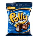 Cloetta Polly Original 200g