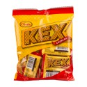 Kexchoklad Snack Sized Mini Bars 156g