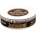 Jakobsson's Strong Cola Portion Snus