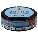 Oden's Cold Extra Strong Portion Snus
