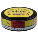Oden's Extreme Lime Portion Snus