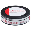 Offroad Melon White Mini Portion Snus