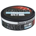 Thunder Ultra Frosted