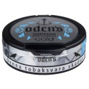 Oden's Cold Portion Snus
