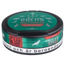 Oden's Double Mint Extreme Portion Snus