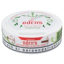 Oden's Extreme Menthol Xylitol White Dry Snus