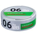 The LAB 06 Slim Extra Strong