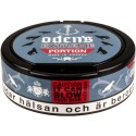 Odens Extreme Cold Portion Snus
