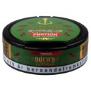 Odens Creamy Wintergreen Extreme