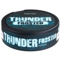 Thunder Extra Strong Frosted