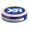 XRANGE Göteborgs Rapé Slim White Strong Portion Snus