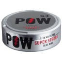 G.3 POW Super Strong (FKA g.3 VOLT)