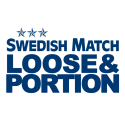 Swedish Match Loose & Portion Snus Sampler