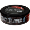 Thunder Ultra Strong Frosted Portion Snus