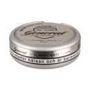 General Classic White Mini Portion Snus