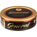 General Classic Loose Extra Strong